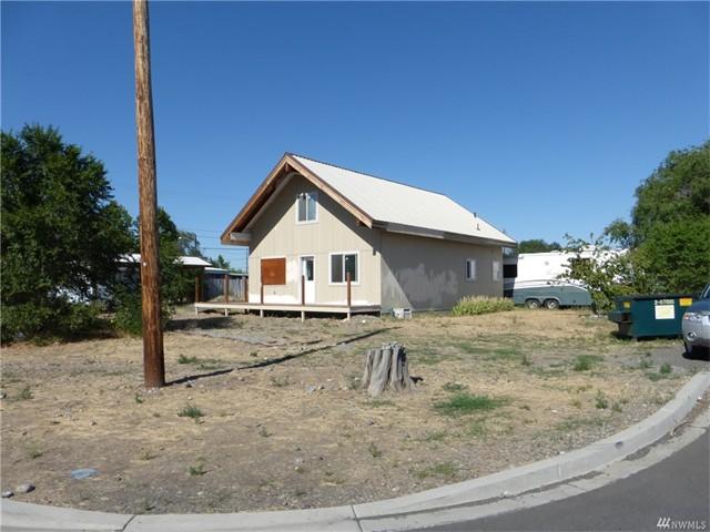 9904 NE Kinder Rd, Moses Lake 98837