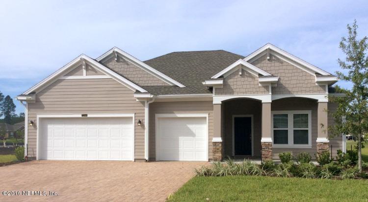 7249 Longleaf Branch Dr  Jacksonville, FL 32222