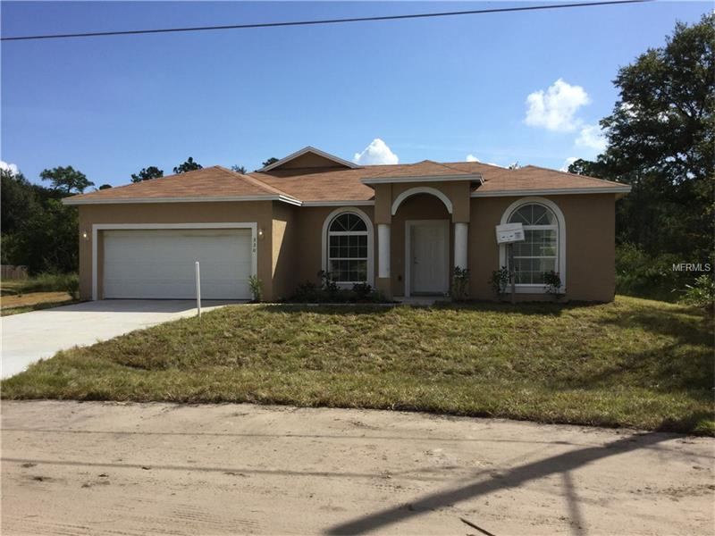 330 COLONY CT, KISSIMMEE, FL 34758