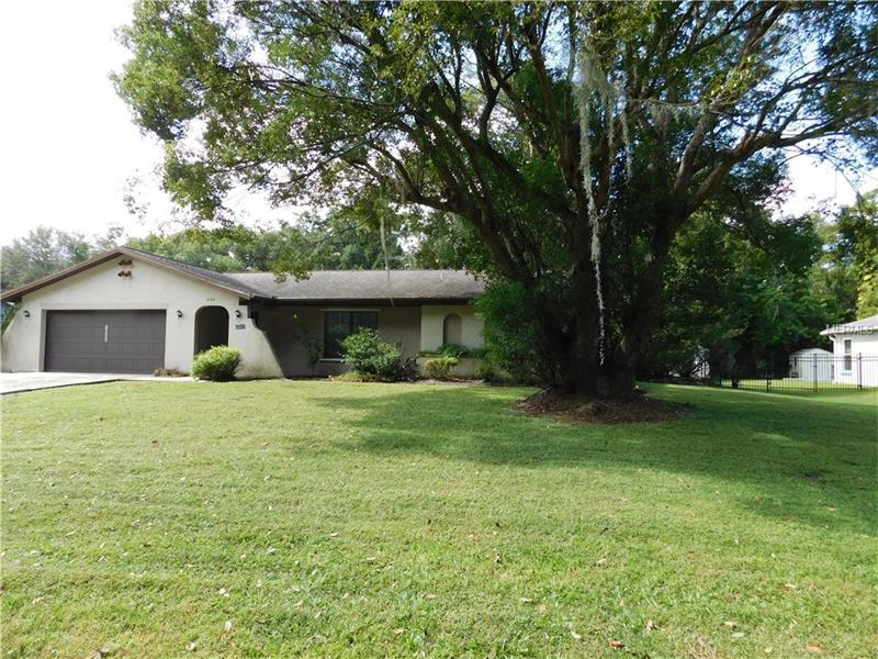 1066 E LAKESHORE BLVD, KISSIMMEE, FL 34744
