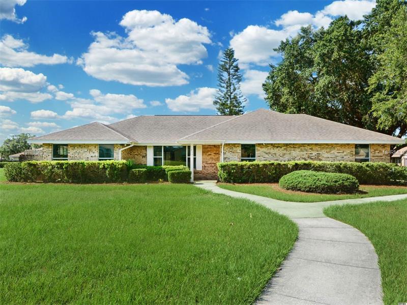 1840 CHAUCER WAY, KISSIMMEE, FL 34744