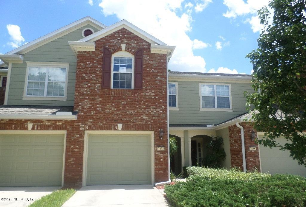 7053 Roundleaf Dr Jacksonville, FL 32258