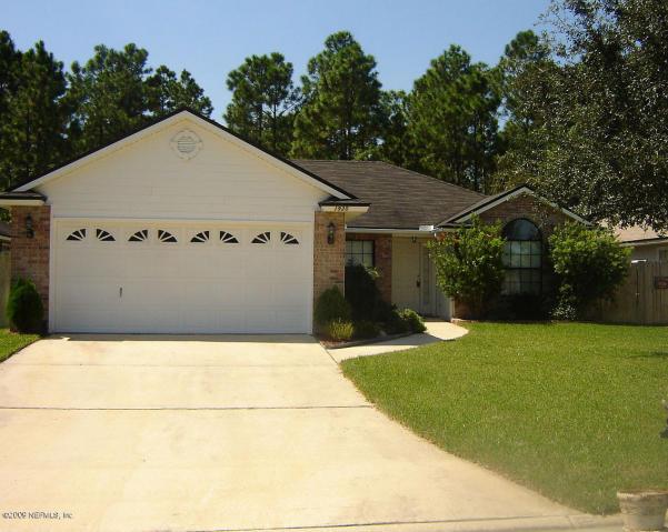 1920 W Hawkins Cove, Jacksonville, FL 32246