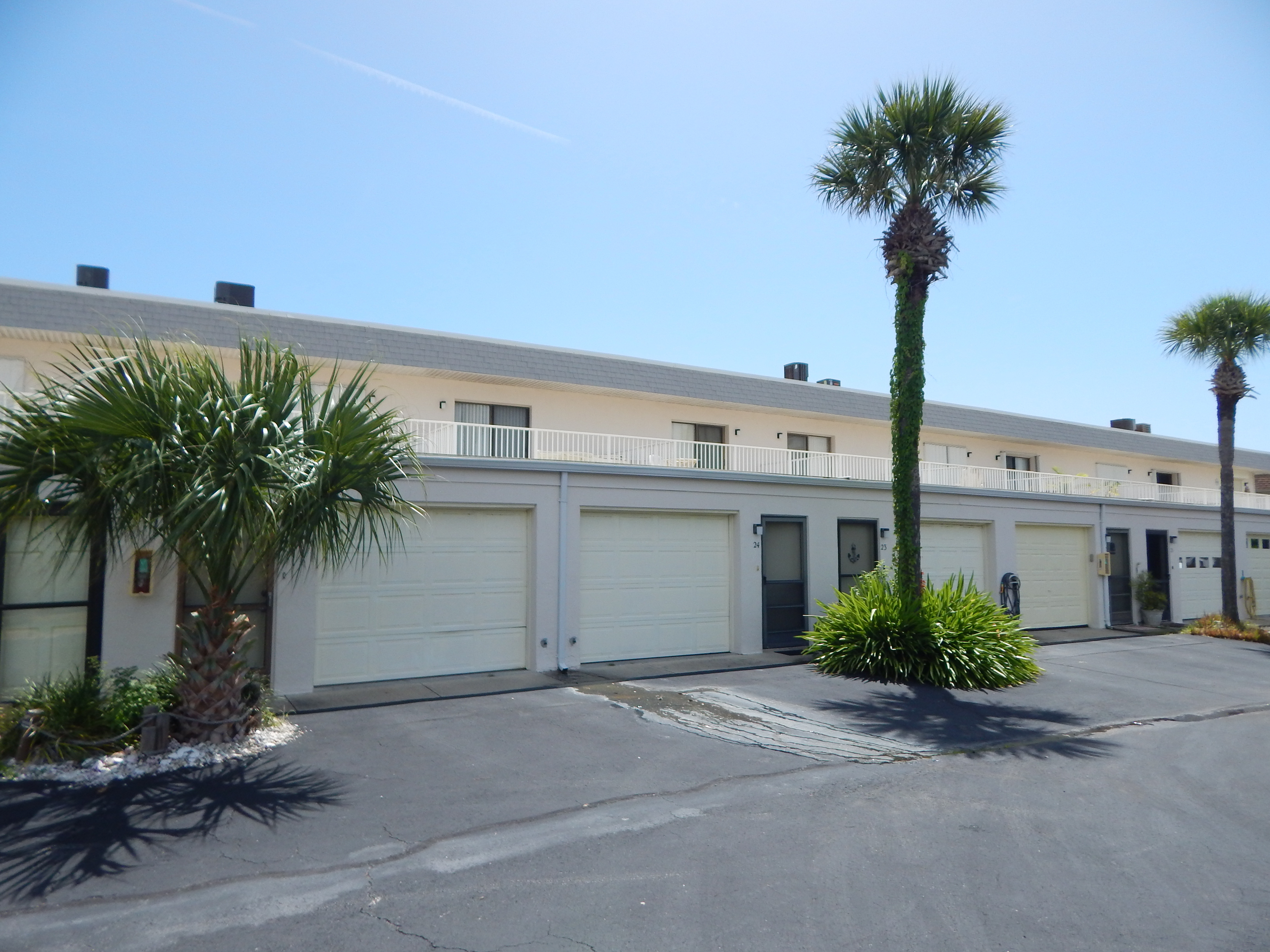 2850 Ocean Shore Blvd #24D Ormond Beach, FL