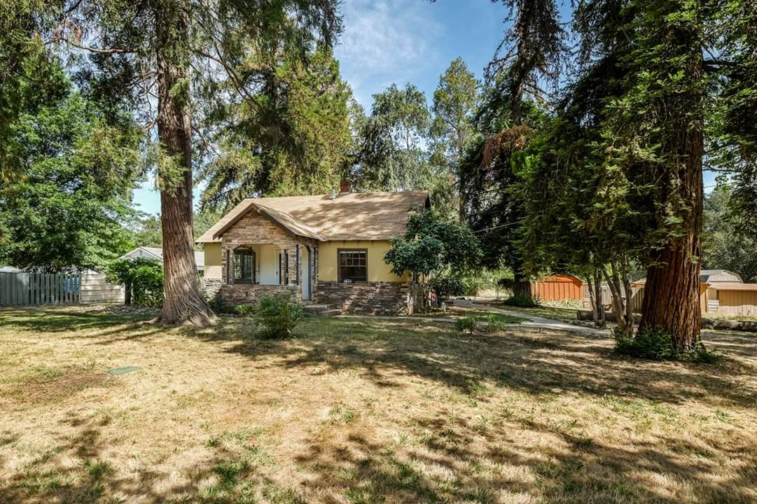 7649 Cook Ave, Citrus Heights, CA