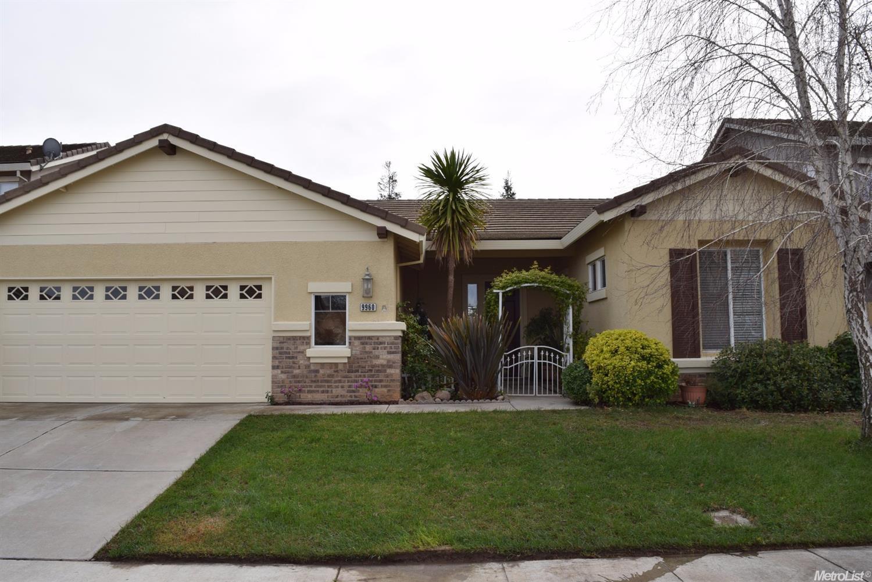 9960 Phoenician Way, Sacramento, CA