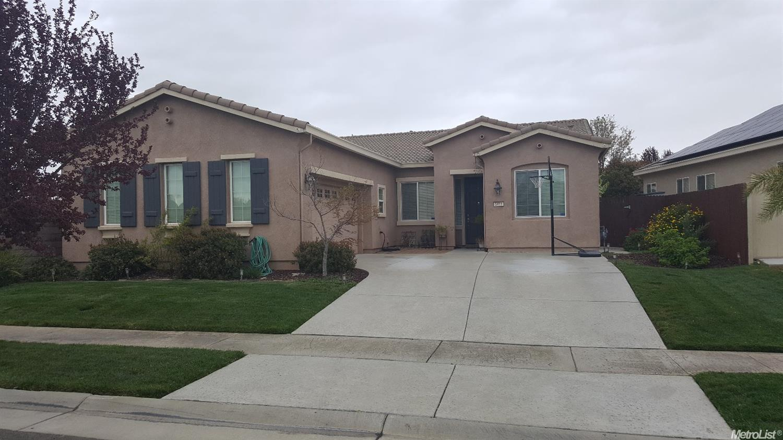 5411 McLean Dr, Elk Grove, CA