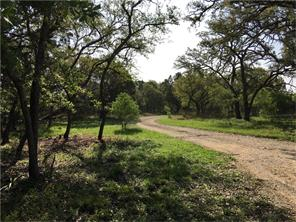 1909 Colemans Canyon RD Wimberly TX 78676
