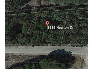 2512 Newton DR Lago Vista TX 78645