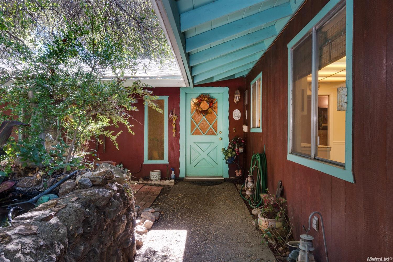 1771 Karen Way, Placerville, CA  95667