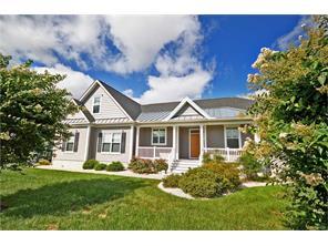 37292 Paradise Cove, Selbyville, DE