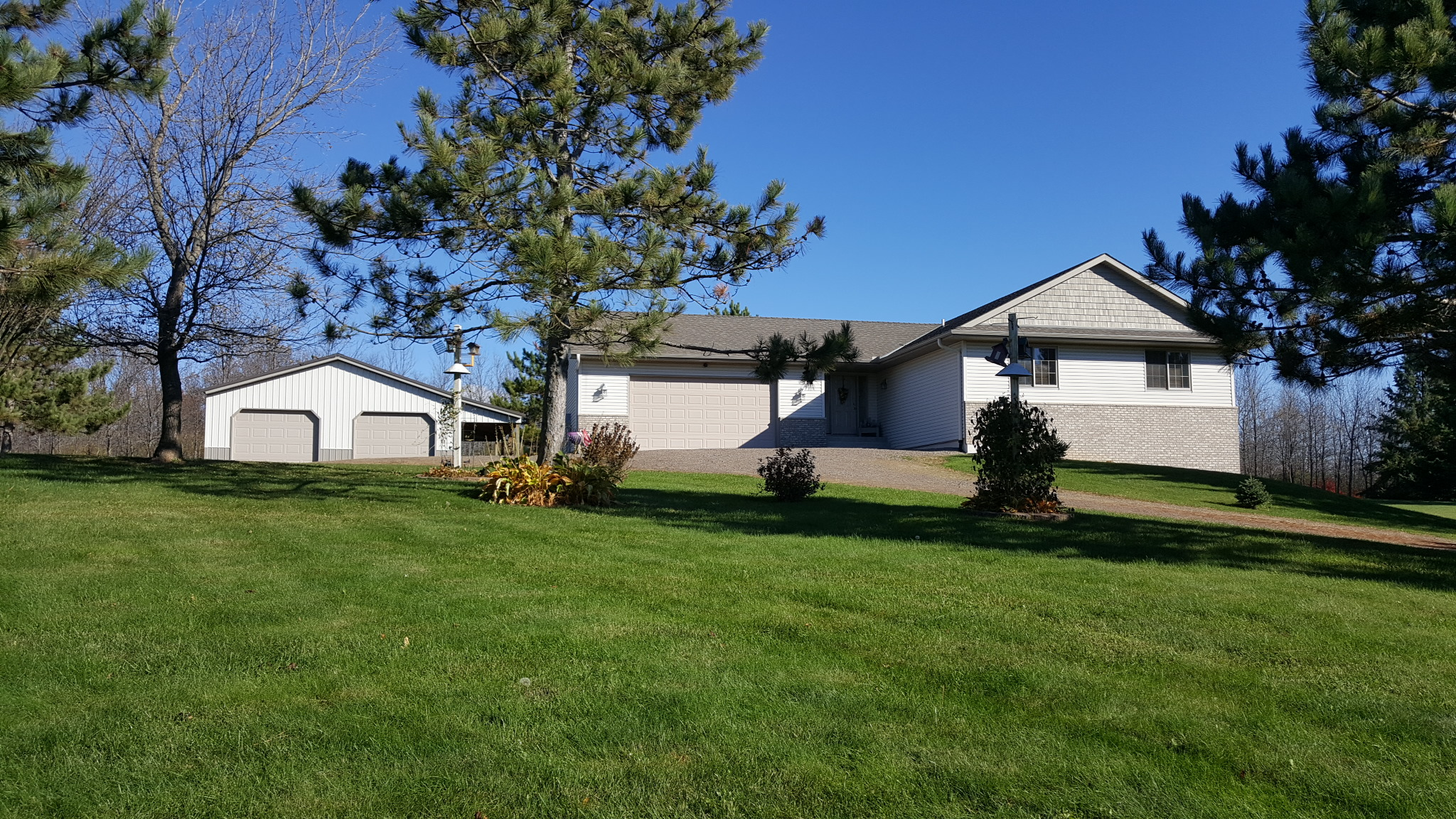 10832 96th Street, Milaca MN 56353