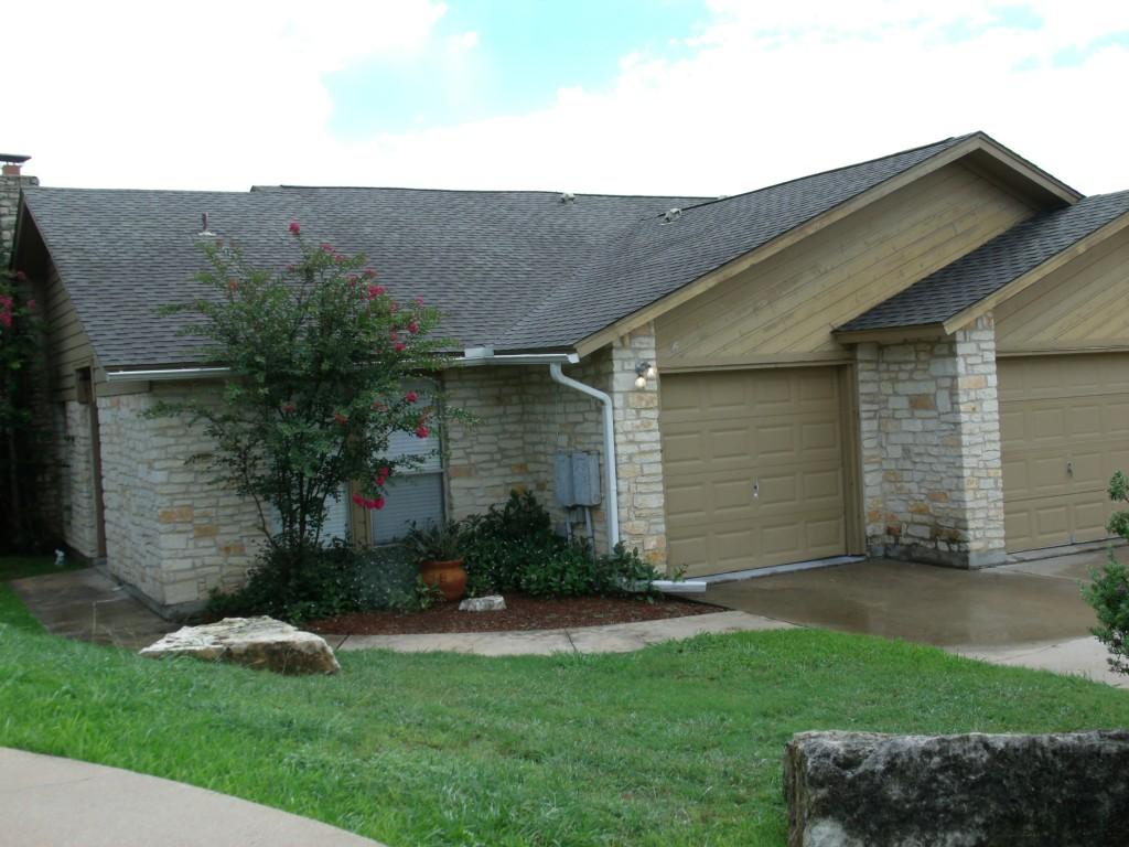 217 Stowaway CV Lakeway, TX 78734