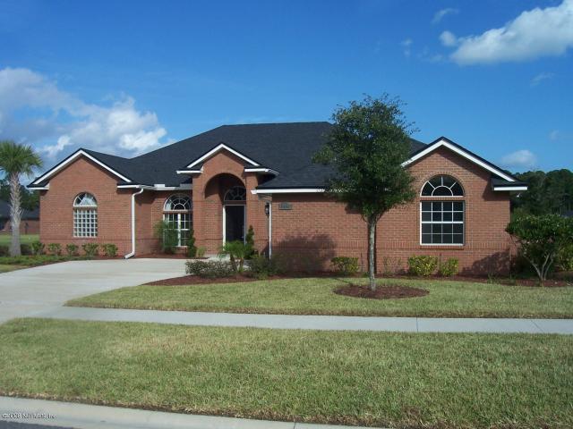1591    FALKLAND RD East , JACKSONVILLE , FLORIDA ; 32221