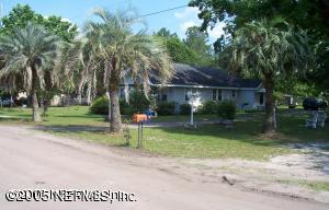 9744    Riddle RD , JACKSONVILLE , FLORIDA ; 32220