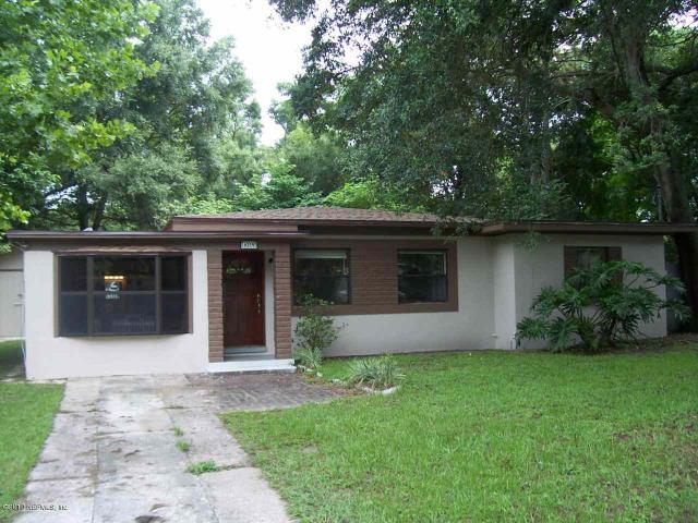 6219    PINELOCK DR , JACKSONVILLE , FLORIDA ; 32211