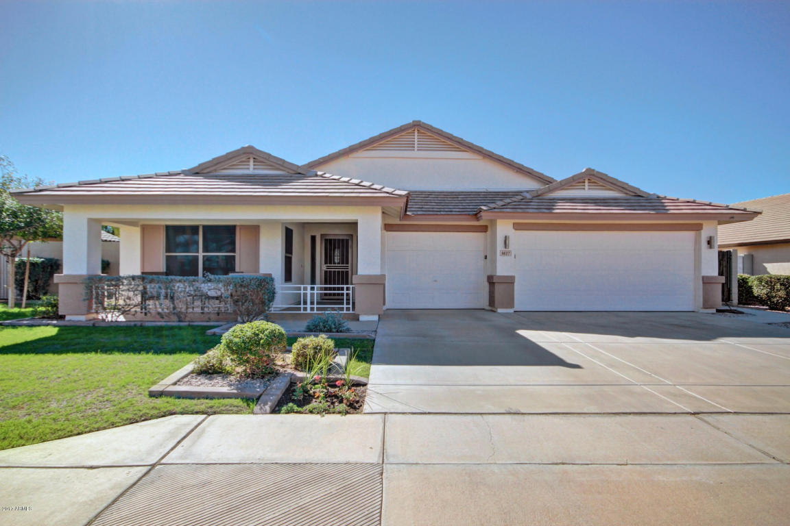 9837 E. Pampa Ave, Mesa, AZ 85212