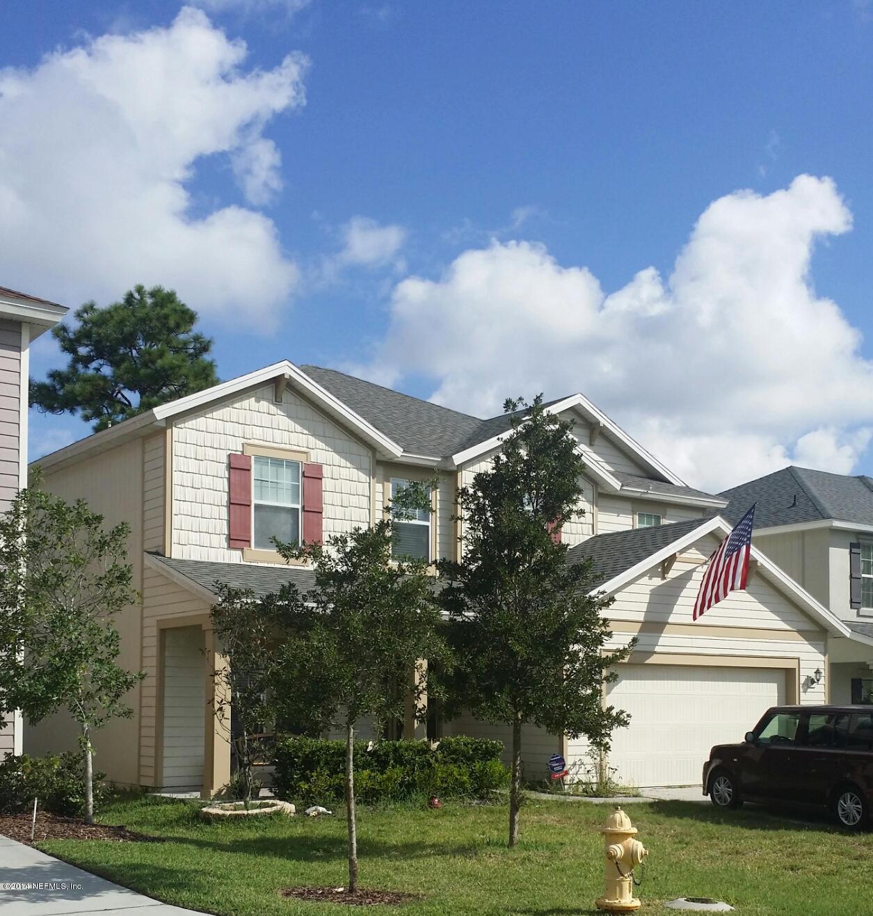 305    Auburn Oaks RD East