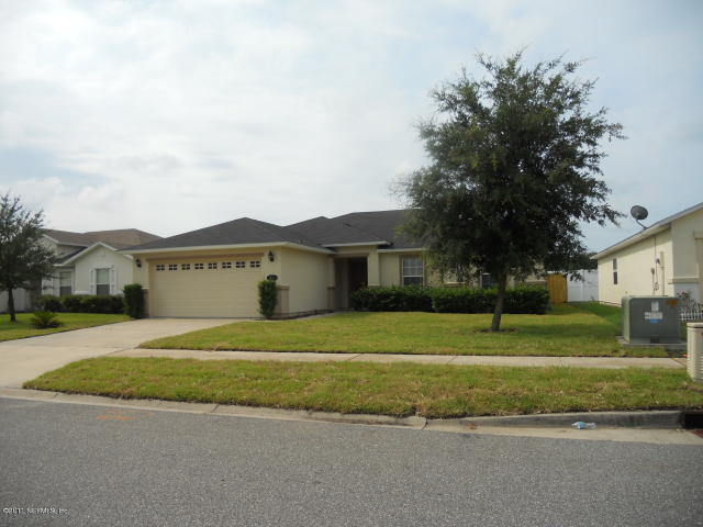 9016  Redtail DR
