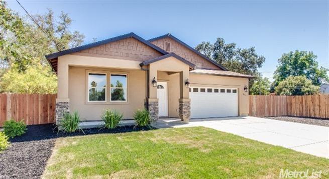 416 Morey Ave, Sacramento, CA 95838