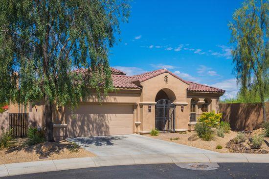 31634 N 21st Lane, Phoenix