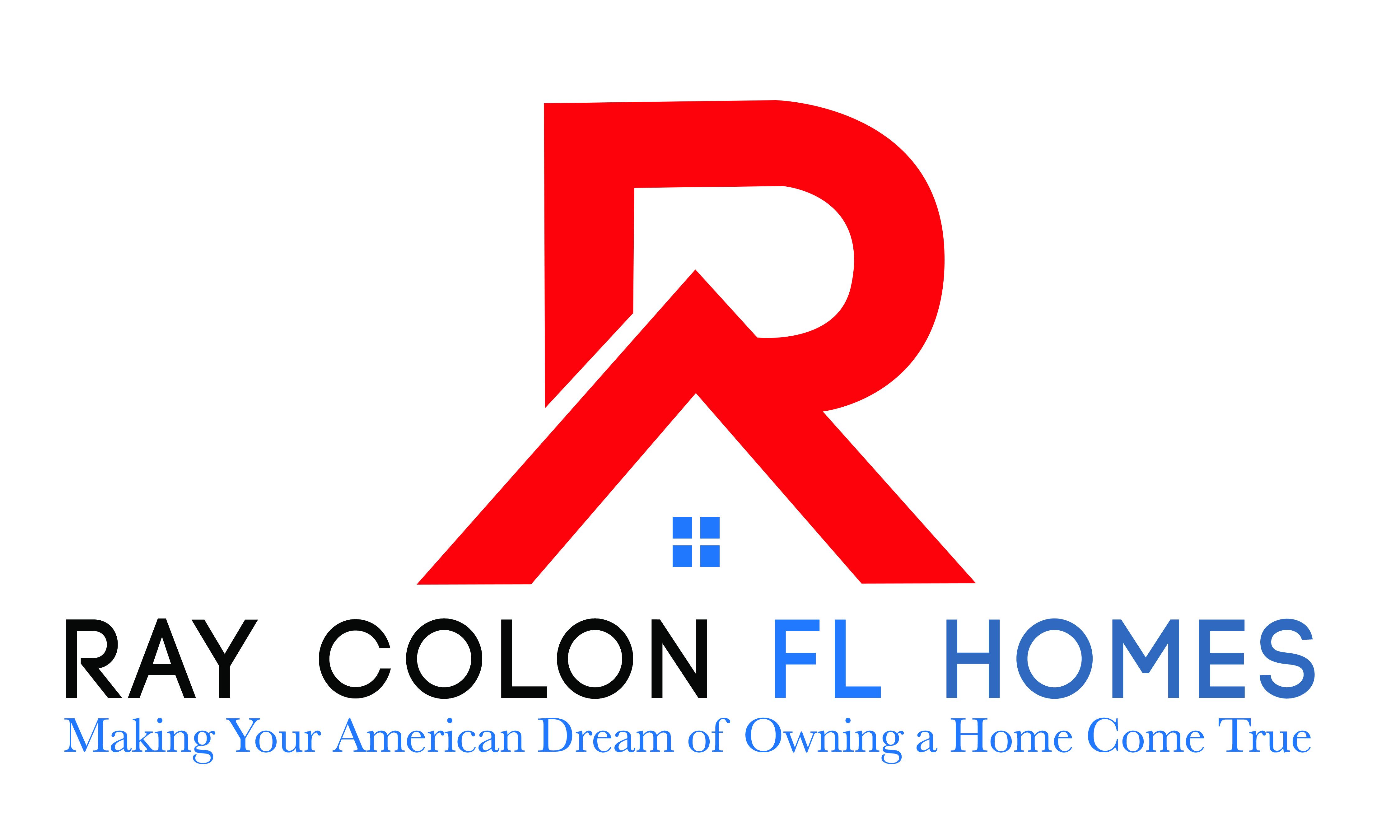 4568 Cortland Drive  Davenport, FL 33837