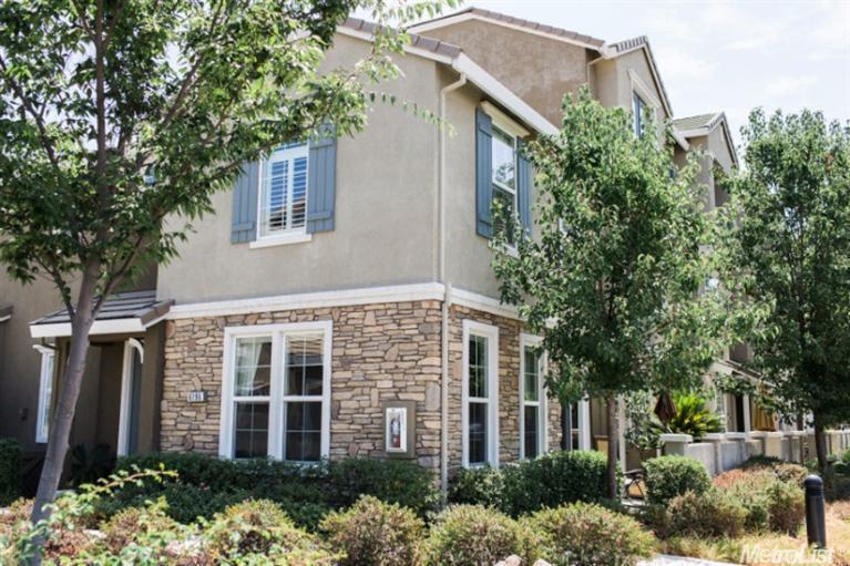6196 Lonetree Blvd, Rocklin, CA 95765