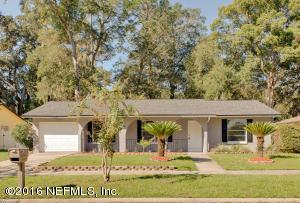 11652 EAST RIDE DR JACKSONVILLE, FL 32223