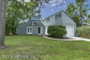 2228 TWIN PINES CIR N JACKSONVILLE, FL 32246
