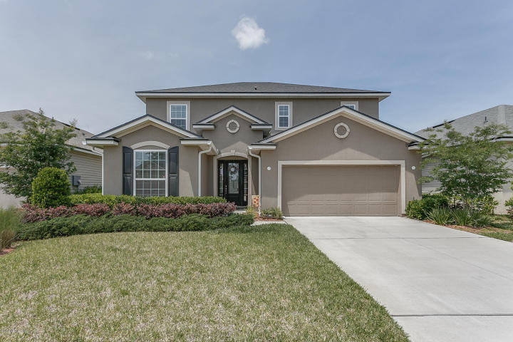 148 BRENTLEY LN ORANGE PARK, FL 32065