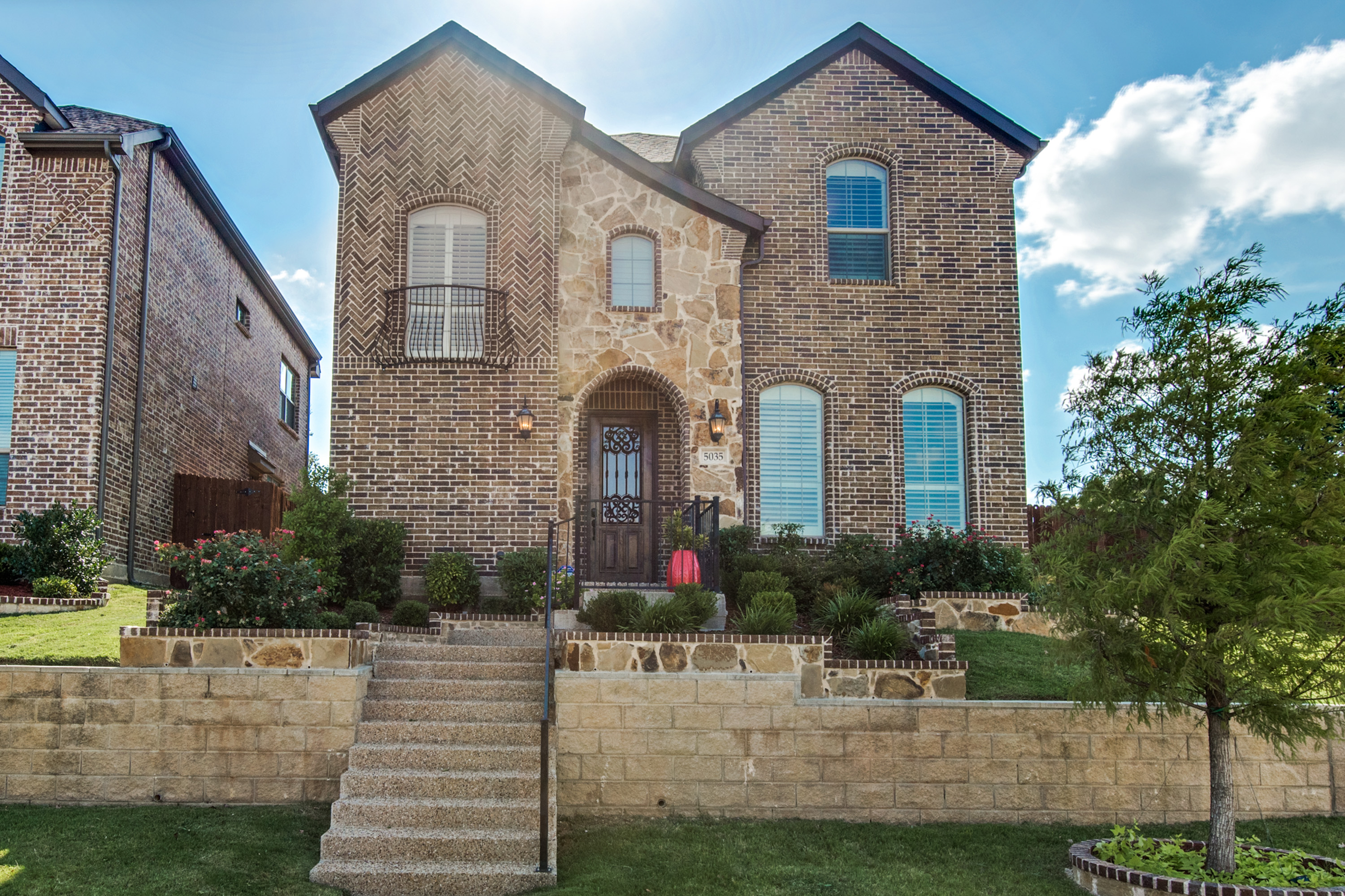 5035 Empire Way, Irving, TX 75038