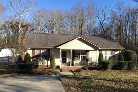 54 Donna Dale Ave Concord NC 28025