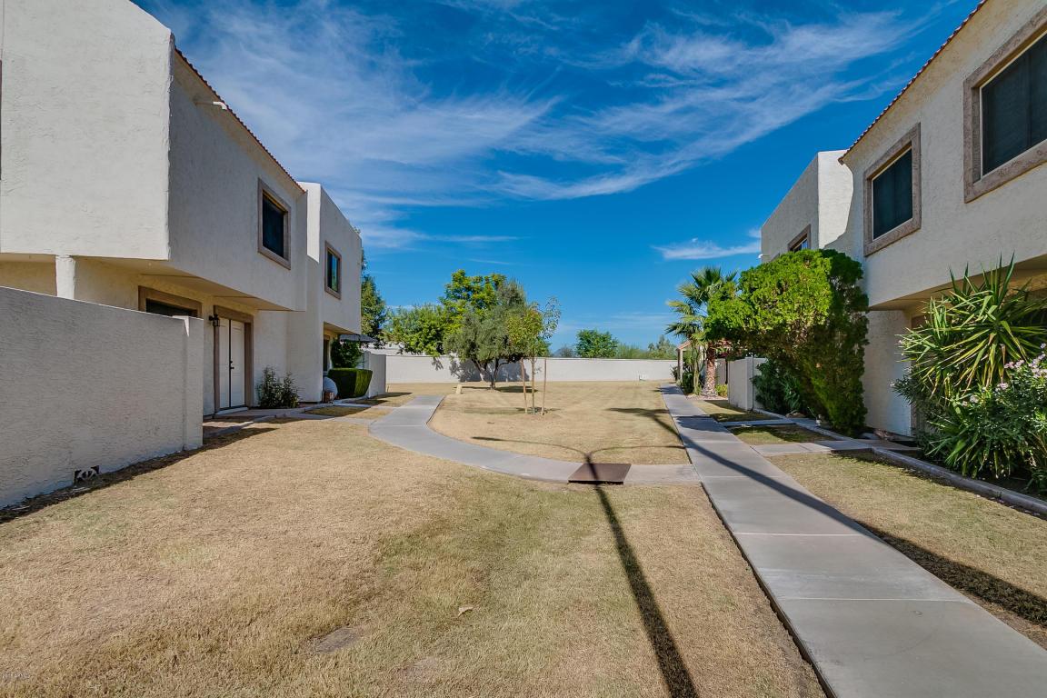 7858 E. Keim Dr, Scottsdale, AZ 85250
