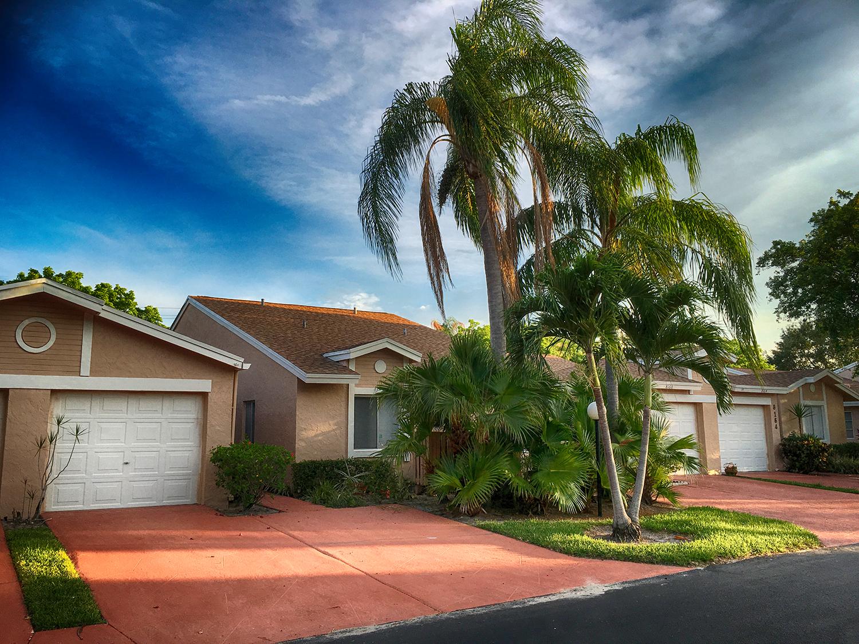 8176 Summerbreeze Lane C, Boca Raton, FL 33496