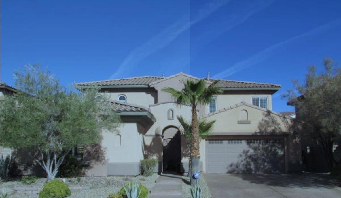 943 Serena Veneda Ln, Las Vegas, NV 89138