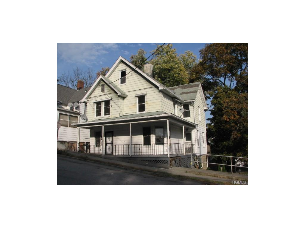 301 Decatur Avenue, Peekskill, NY 10566