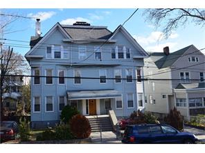 355 South 2nd Avenue, Mount Vernon, NY 10550