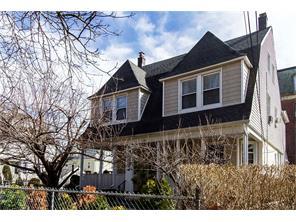 134 Elm Avenue, Mount Vernon, NY 10550