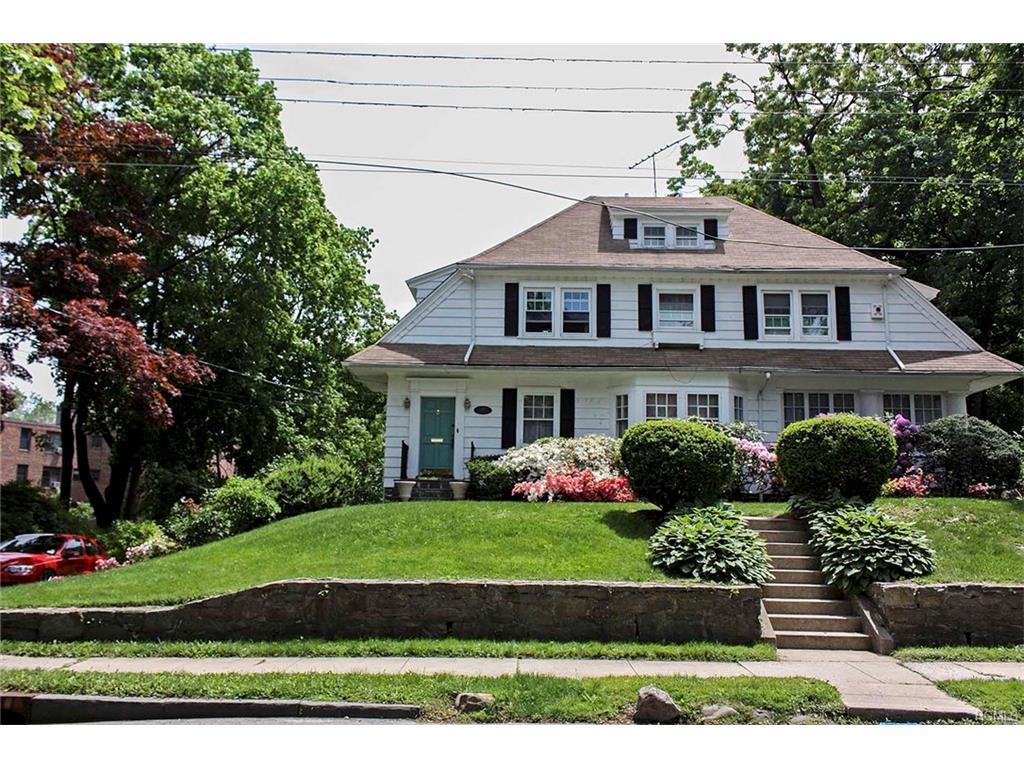 147 Lorraine Avenue, Mount Vernon, NY 10553