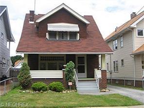 10604 St Mark Ave