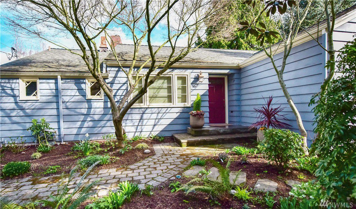 602 38th Ave, Seattle 98122