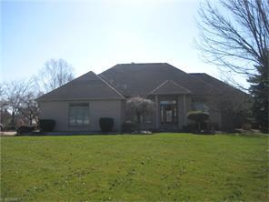 6444 Foxglove Drive Medina Ohio 44256