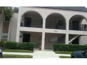703 Russell Lane B210 Brandon, FL 33510