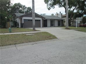 5514 Raven Court, Tampa, FL 33625
