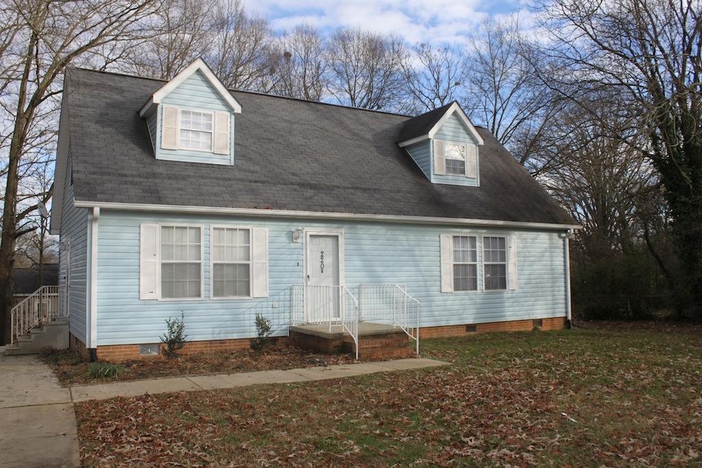 220B Virginia Ave Greenville SC 29611