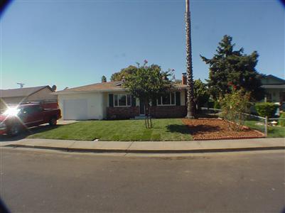 1518 Henry Street Fairfield CA 94533
