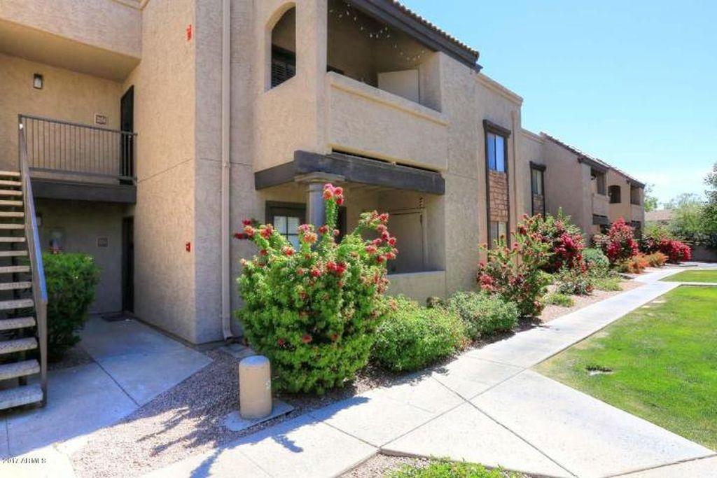 5995 N 78TH ST 1054, Scottsdale, AZ 85250