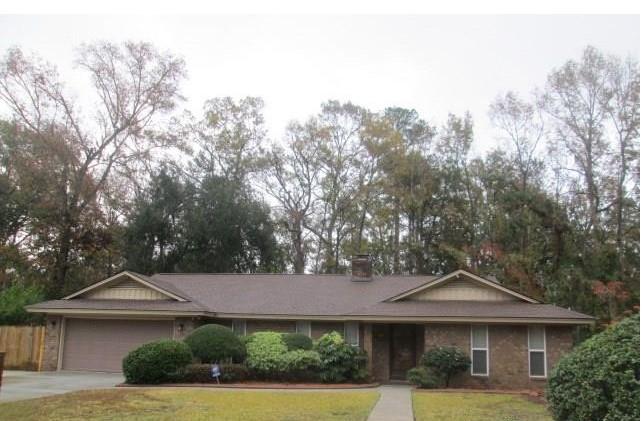 12 Cutler Drive, Savannah, Georgia 31419