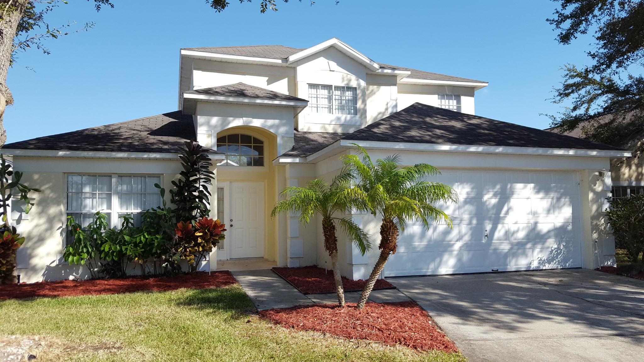 4319 Bay Vista Dr, Kissimmee, FL