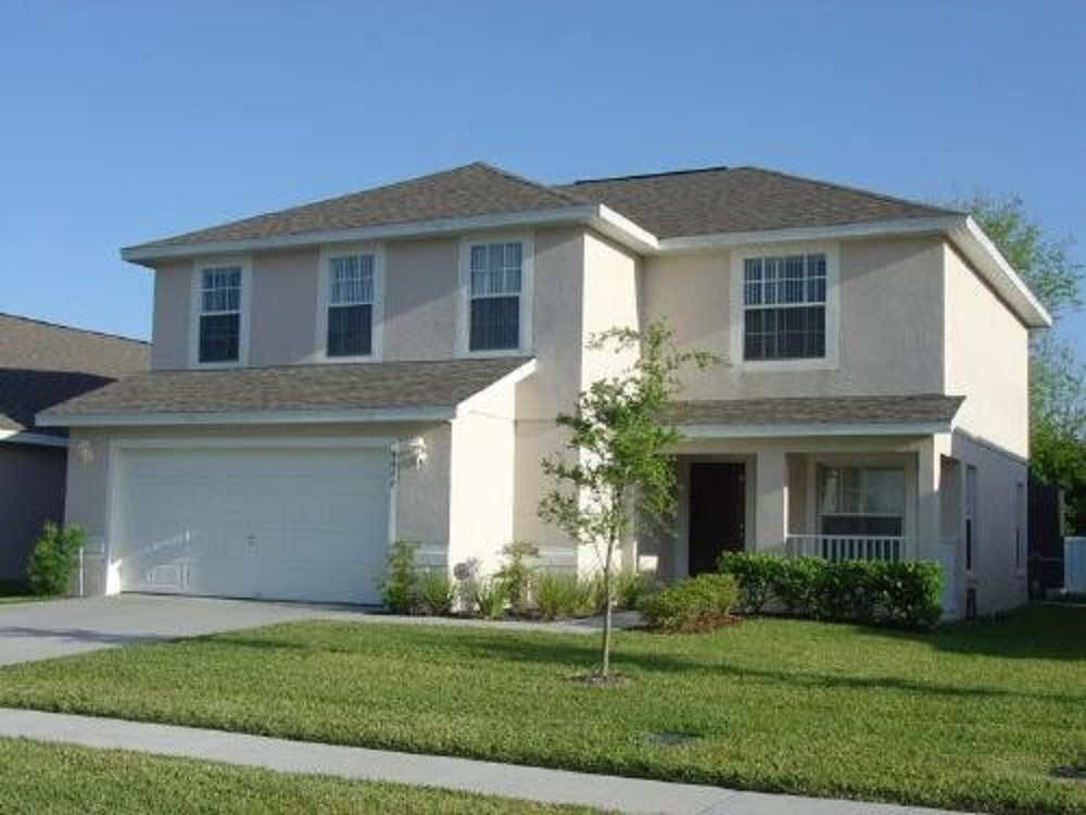 4444 Great Harbor Lane, Kissimmee, FL
